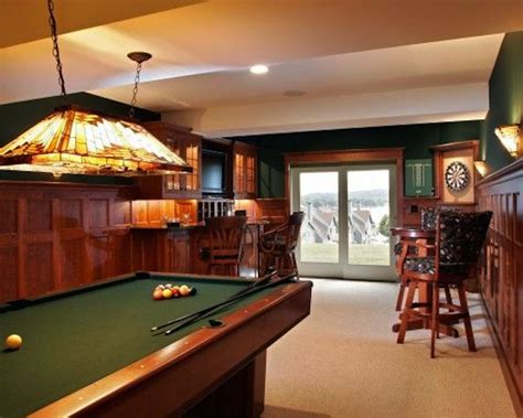 Pub Tables In The Game Room  Artisan Crafted Iron. Room Decor Ideas For Girls. Raymour And Flanigan Living Room Sets. Cheap Rooms For Rent In Allentown Pa. Dining Room Benches. White Wash Dining Room Table. Decorative Double Curtain Rods. Utility Room Sinks Cabinet. Room Decor For Kids