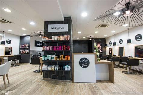 chambres d hotes belfort salon de coiffure quot l 39 atelier de julien quot inovea deco