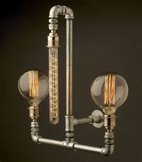 edison light globes part 2 brassy steunk