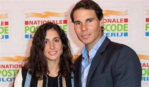 Rafael Nadal says his life hasn't changed much after ...
