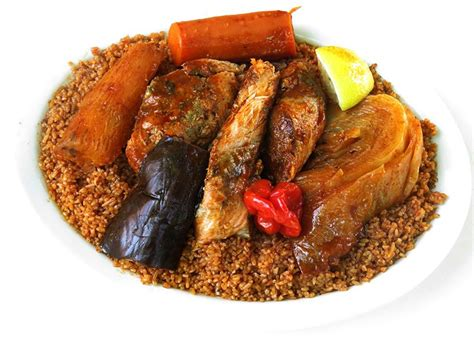 dorade cuisine comment préparer le thieboudienne the rendez vous