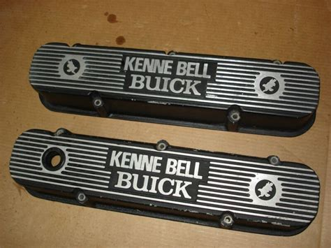 Bell Buick Parts by 455 Block Replacement Engine Parts Find Engine Parts