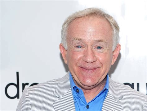 actor leslie jordan confronts men yelling anti gay slurs