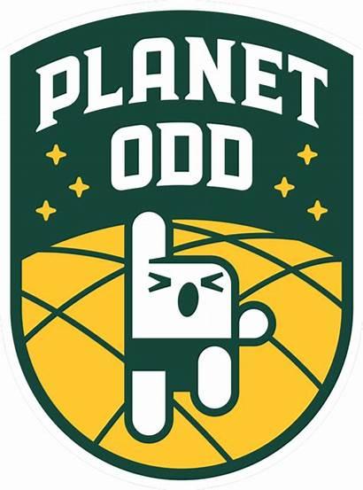 Odd Planet Team Wiki Teamliquid Newest Sa