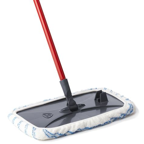 dust mop some chic dust mop design that is perfect for wood floor homesfeed