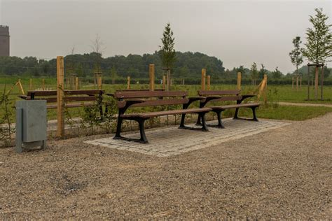 Garten Landschaftsbau Tönisvorst by Erholungsgebiet Am Wasserturm T 246 Nisvorst 2016 Meyers