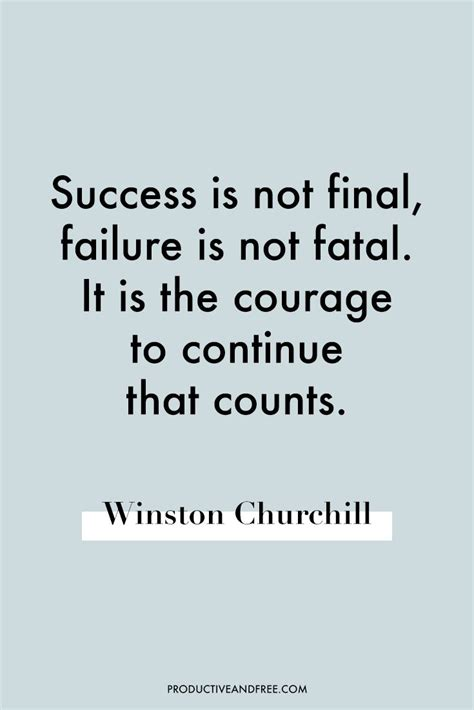 Quotes About Overcoming Best 25 Overcoming Fear Quotes Ideas On Fear