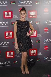 Belén López en los Premios MiM 2016 Famosos en los Premios MiM 2016 Fotos de Actualidad