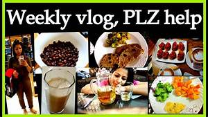 Fat to Fab Weekly VLog | My Food My Lifestyle | Fat to Fab ...
