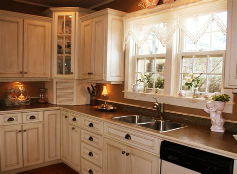 small corner kitchen cabinet renovate your design of home with improve amazing corner