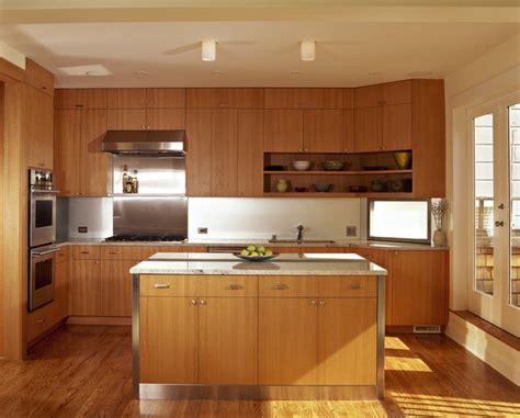 modern oak kitchen cabinets kitchen photos 669 of 998 lonny 7760