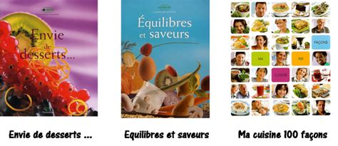 livres cuisine thermomix livres thermomix cuisine co