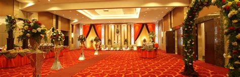 graha mandiri weddingkucom