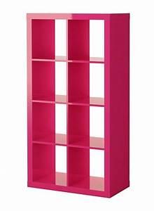 Ikea Kinderzimmer Regal : ikea raumteiler kinderzimmer ~ Markanthonyermac.com Haus und Dekorationen