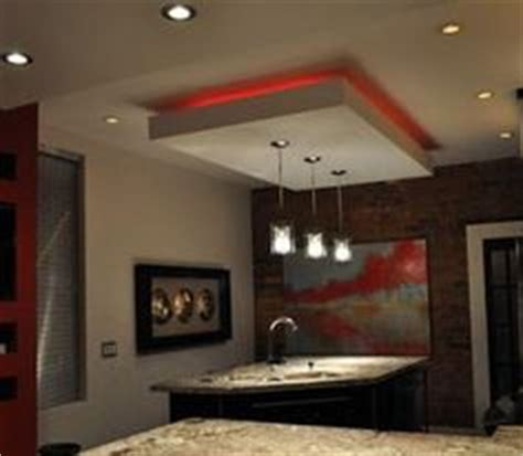 dining area ceiling design ideas 2017 2018 ceilings dining area and ceiling