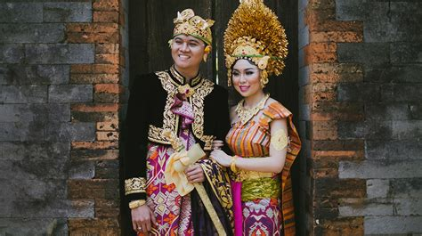 Traditional Indonesian Dance Foto Bugil Bokep 2017