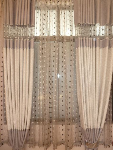 Draperies And Curtains by Curtains And Drapes In My Guide