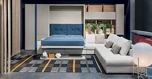 Doppelbett Im Schrank : schrank bett foto ~ Sanjose-hotels-ca.com Haus und Dekorationen
