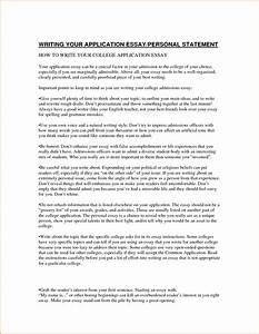 Sample Of Reflective Essay In Nursing ma creative writing manchester metropolitan university websites on creative writing creative writing ohio university