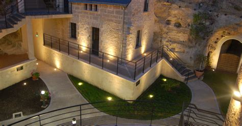 chambre troglodyte hotel r best hotel deal site
