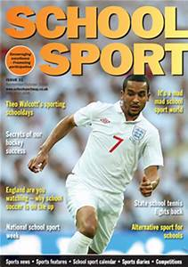 Magazine De Sport : sports and outdoor whsmith ~ Medecine-chirurgie-esthetiques.com Avis de Voitures