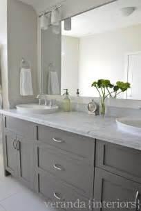 bathroom cabinets and vanities ideas gray bathroom vanity design ideas