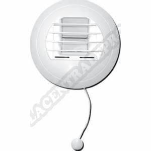 Bouche Vmc Salle De Bain : bouche hydror glable salle de bains behw 5 30 8565 achat ~ Dailycaller-alerts.com Idées de Décoration