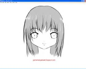 How to Draw Anime Drawings for Beginners