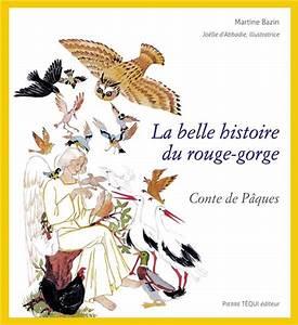 La Belle Histoire : la belle histoire du rouge gorge ~ Melissatoandfro.com Idées de Décoration