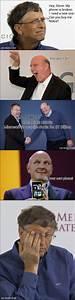 Microsoft Acquired Nokia  Memes