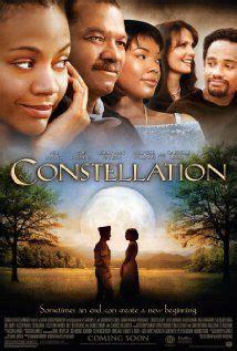 interracial films tv series bwwm bwhmbwnam