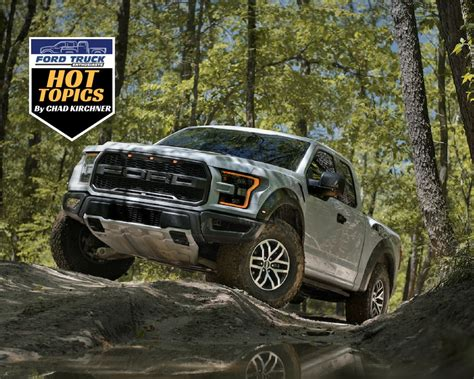 Ford Raptor Competitor by Can Ram Build A Raptor Competitor They Re Going To Try