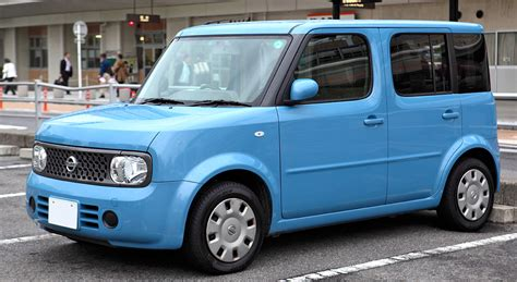 honda cube ranking the best boxy cars xb vs cube vs soul vs element