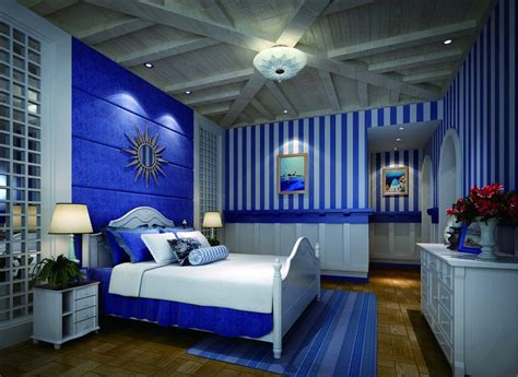 colorful bedroom decorating ideas blue bedroom ideas blue bedroom color design 14886