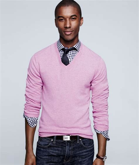 guys     wear pink men fashion hub