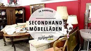 Second Hand Möbel Essen : 5 bezahlbare secondhand m bell den mit vergn gen hamburg ~ Frokenaadalensverden.com Haus und Dekorationen