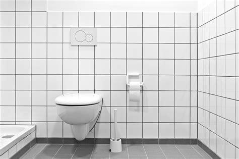le carrelage pour vos wc bien choisir le carrelage de vos toilettes