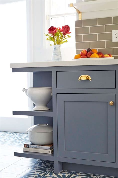 inset kitchen cabinets best 25 inset cabinets ideas on bathroom