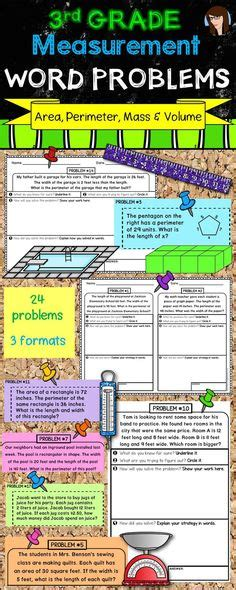 1000+ Images About Measurement On Pinterest  Elapsed Time, Anchor Charts And Student