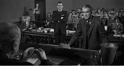 Anatomy Murder 1959 Gifs