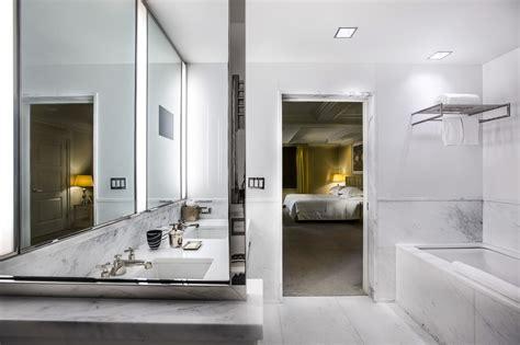 2 Bedroom Suites In New York City by 2 Bedroom Suites In Manhattan Home Interior Design Ideas