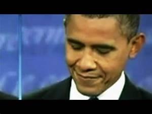 The Quiet Life: Obama's smirk compared to Sheldon Cooper's ...