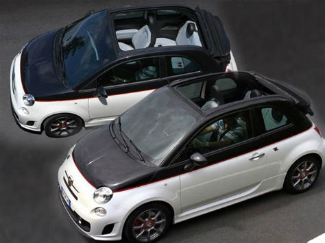 Fiat Abarth Commercial by Abart 500 Cabriolet Tv Commercial Images Fiat