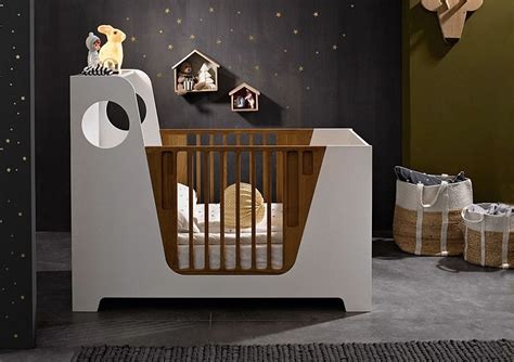 chambre de bebe original idées déco chambre bébé notre guide exhaustif