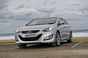 Hyundai I40 Pack Premium : hyundai i40 premium 46 490 data details specifications which car ~ Medecine-chirurgie-esthetiques.com Avis de Voitures
