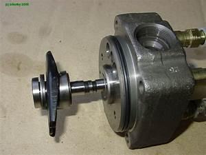 Dieseliste Pompe Injection : recherche adresse d 39 un bon dieseliste ~ Gottalentnigeria.com Avis de Voitures