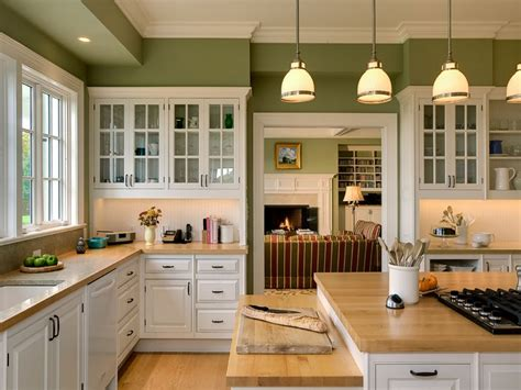 Country Style Kitchens by Country Style Kitchen Design