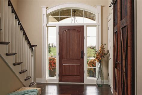 favorite front doors images  pinterest