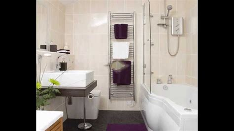 bathroom ideas for a small space small bathroom decorating ideas hgtv home creative project