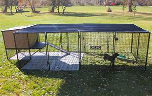k9 kennel store photo gallery With complete dog kennels